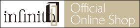 Official Online Shop