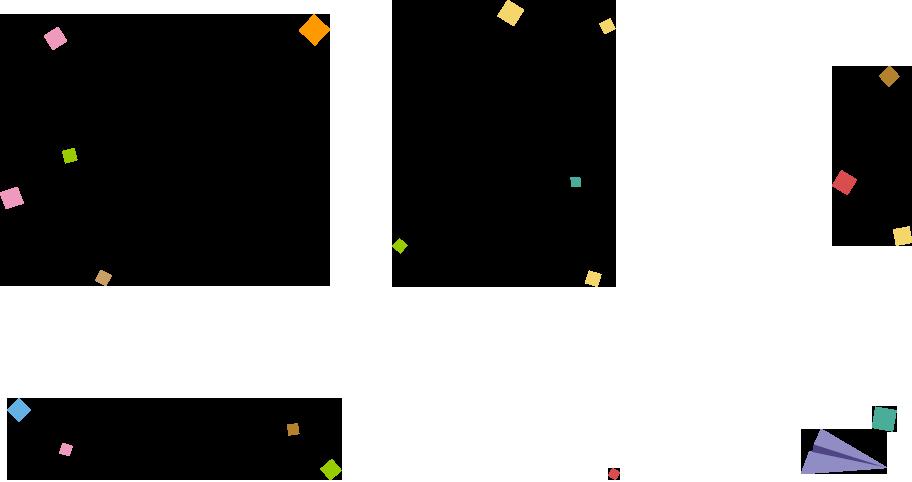 object01