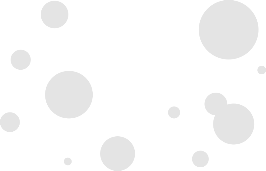 bg_procellarum2