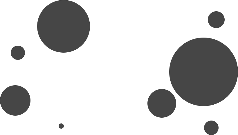 bg_sixgravity2