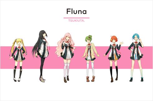 thumb_fluna