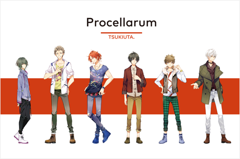 thumb_procellarum