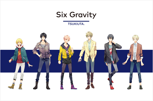 thumb_sixgravity