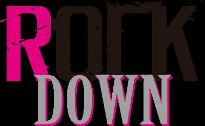 rockdown-logo