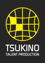 TSUKINO Talent production
