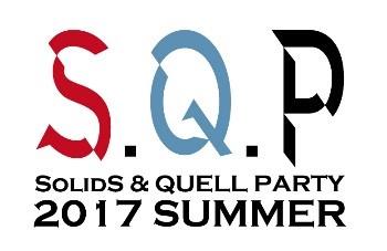 170716_SQP_logo
