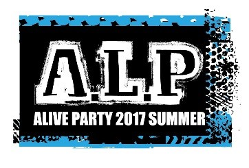 170813_ALP_logo