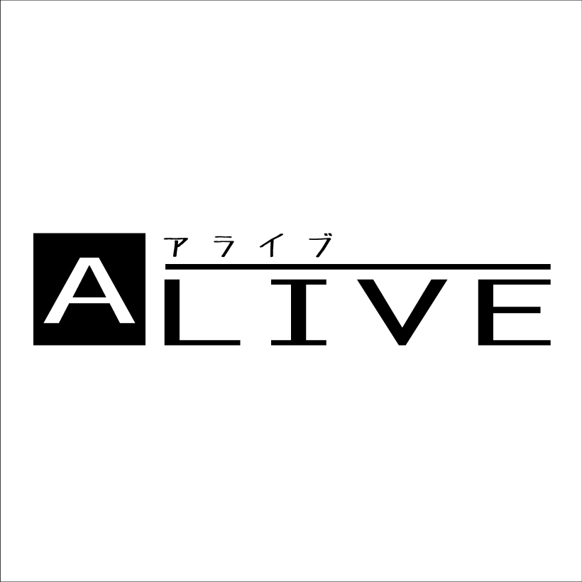 「ALIVE Growth DramaCD vol.4 キラキラ」的圖片搜尋結果